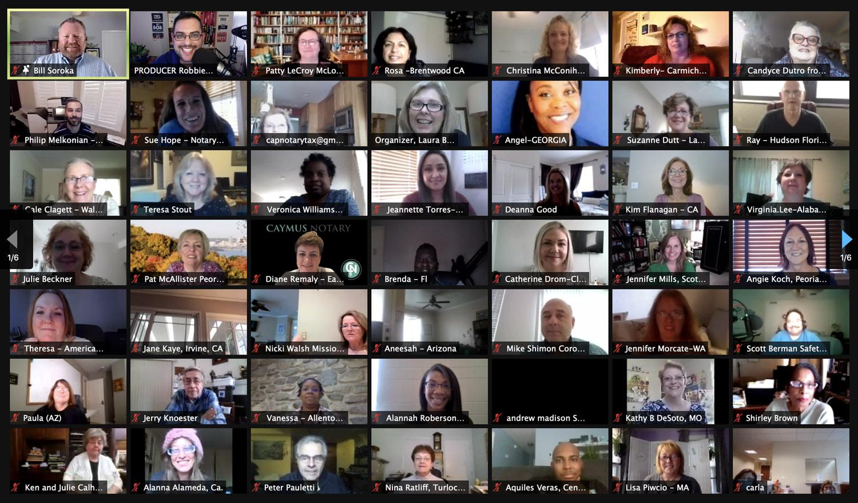 1-2020-Symposium-Screen-Shot