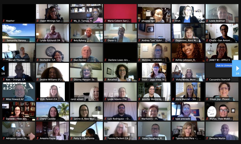 2-2020-Symposium-Screen-Shot