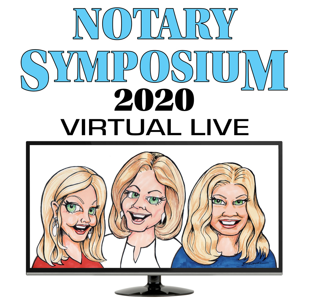 3 gals on computer monitor (cartoon)