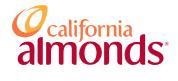 Almond Board of CA logo