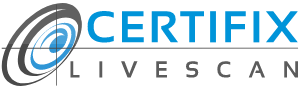 Certifix logo