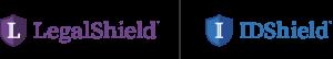 LegalShield logo