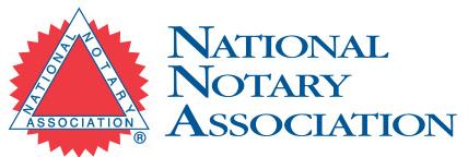 NNA logo