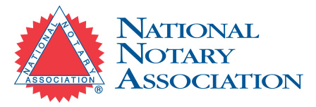 NationalNotary.org logo