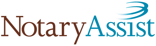 notary-assist-logo